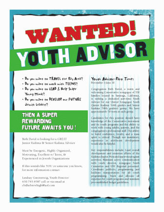 youth_advisor